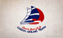 Logo teamu Crash Sail MB