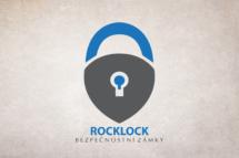 Logo ROCKLOCK
