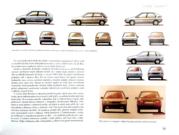 Ukázka z knihy Historie automobilů Škoda – od roku 1905 do současnosti