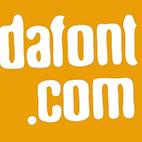 dafont3
