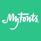 myfonts3