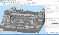 Příprava dat pro 3D tisk